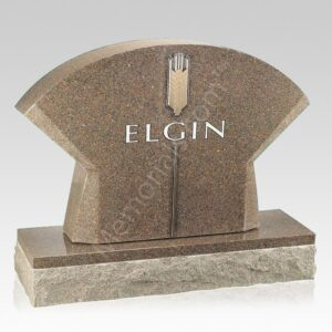 For centuries, memorial headstones have served as a way to permanently memorialize a loved one